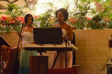 La Banda de Cuba