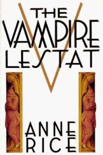 vampire_lestat_original