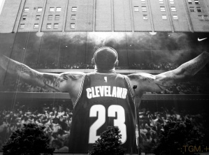 Cleveland, OH