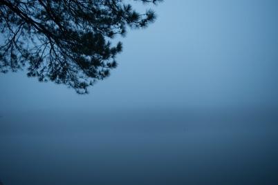Lake Wheeler, NC